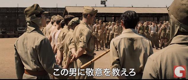 映画5bmp.jpg