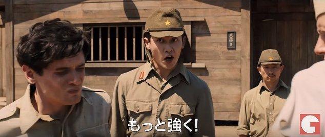 映画7bmp.jpg