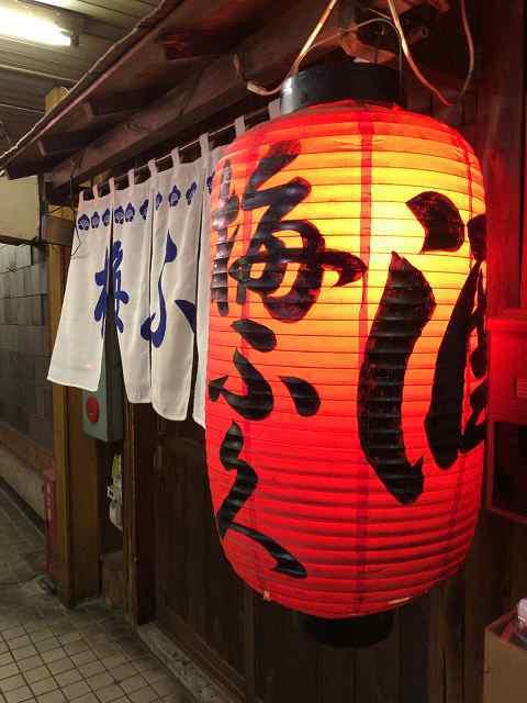 暖簾と赤提灯2.jpg