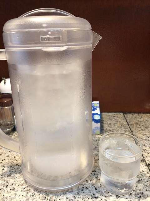 最初の水.jpg