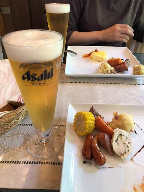朝15朝ビール.jpg