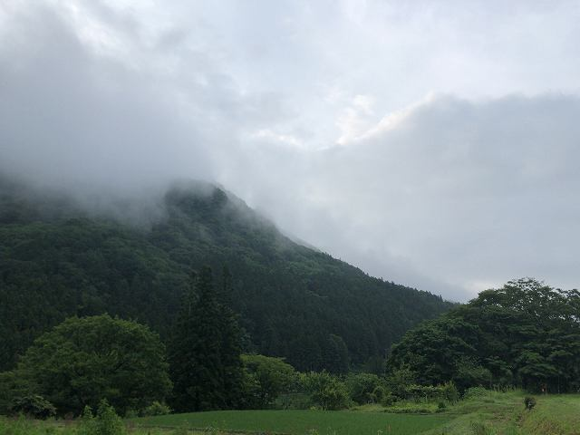 朝の山霧2.jpg