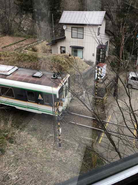 朝ガ56.jpg