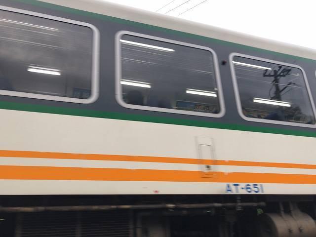 朝ガ9.jpg