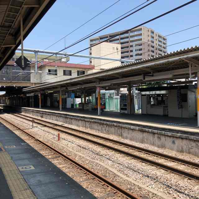 本庄駅1.jpg