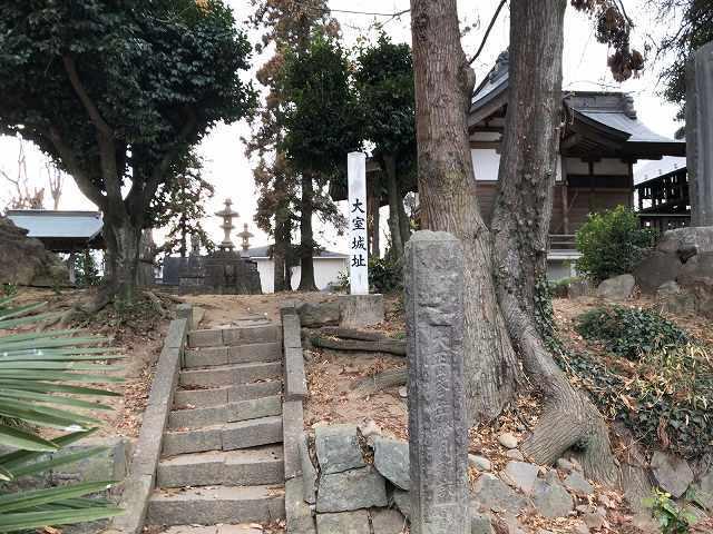 本曲輪2大室神社2.jpg