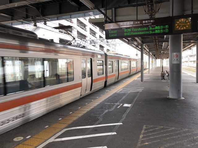 東海道線2.jpg