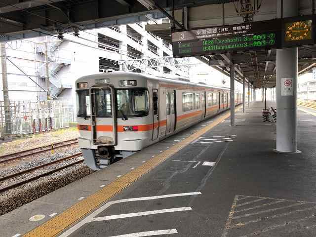 東海道線3.jpg