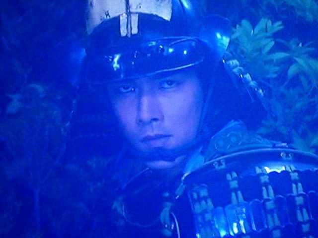 松尾城へ誘い込んで.jpg