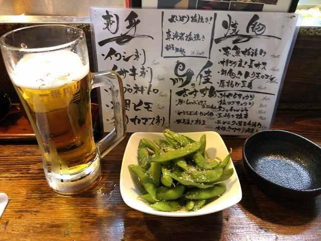 枝豆1.jpg