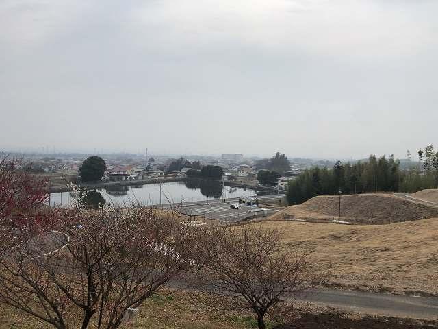 桃27東を遠望1.jpg