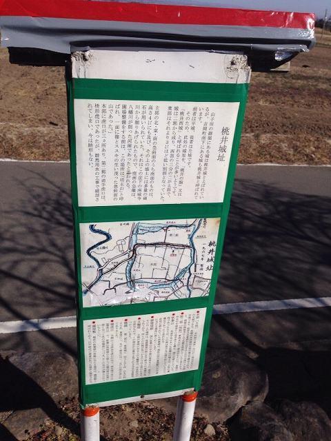 桃井城2.jpg