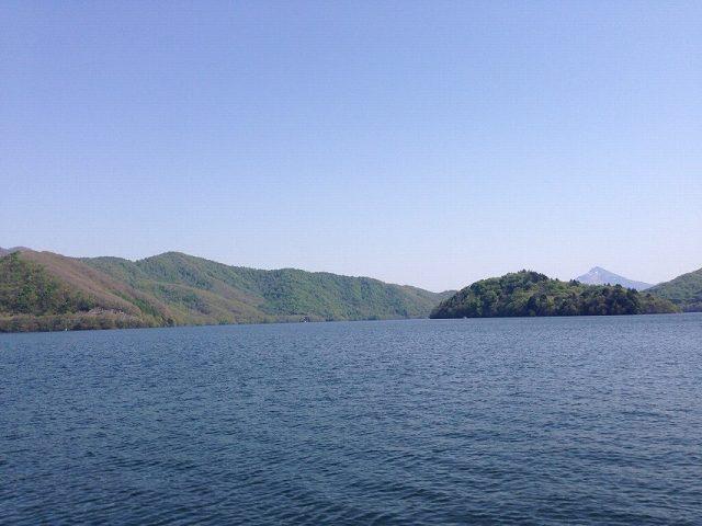 桧原湖1.jpg