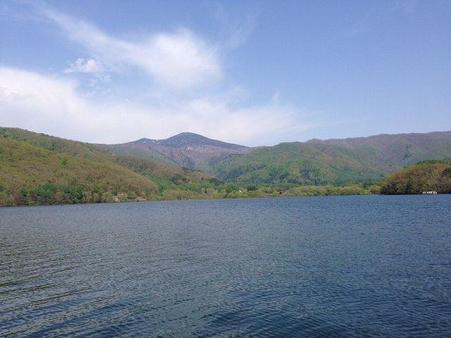桧原湖3.jpg