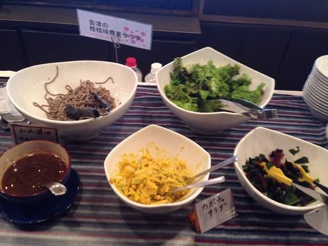 桧枝岐蕎麦サラダ.jpg