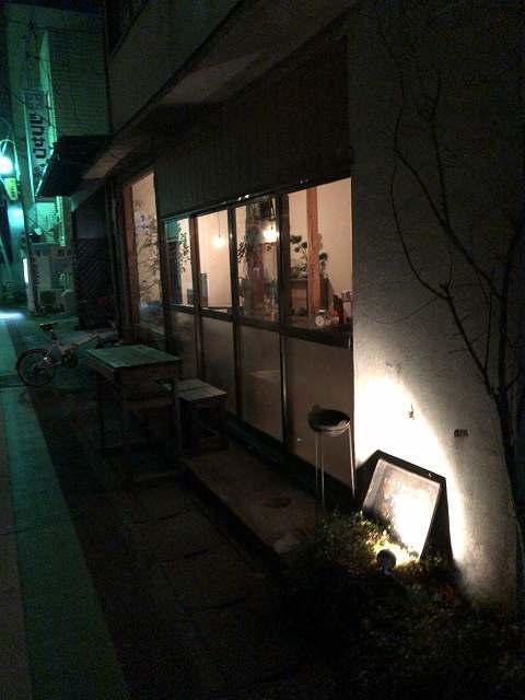 椿町2.jpg