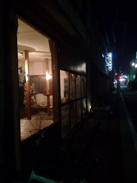 椿町3.jpg