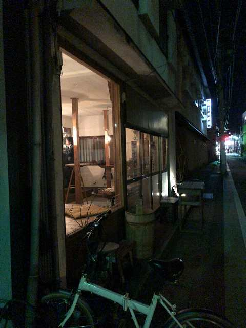 椿町4.jpg