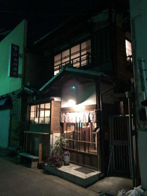 椿町5.jpg