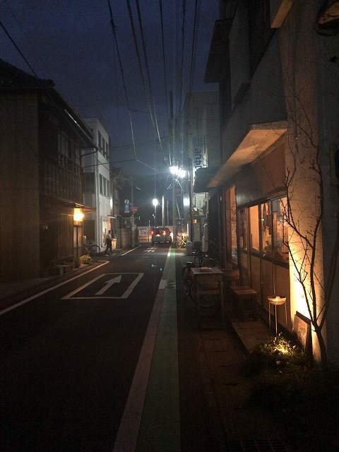 椿町路地.jpg