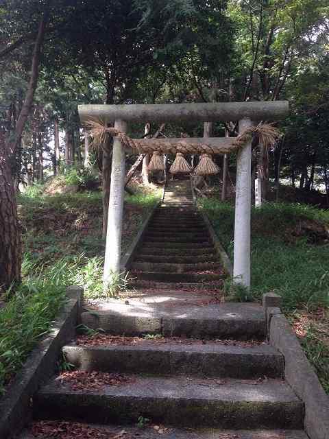 横地神社1.jpg