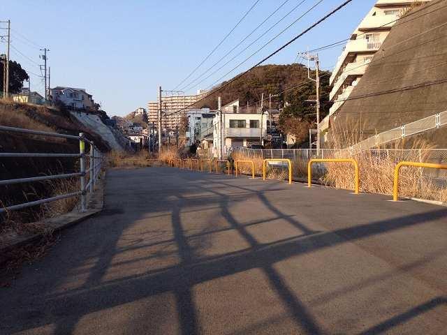 横須賀側1.jpg