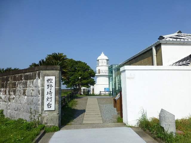 樫野崎燈台1.jpg