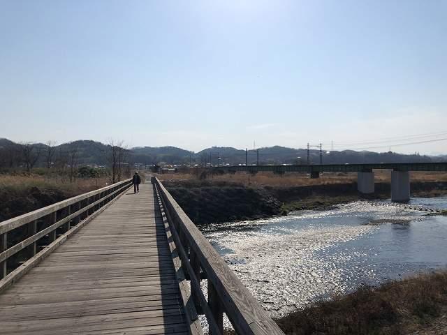 橋11上信電鉄鉄橋3.jpg