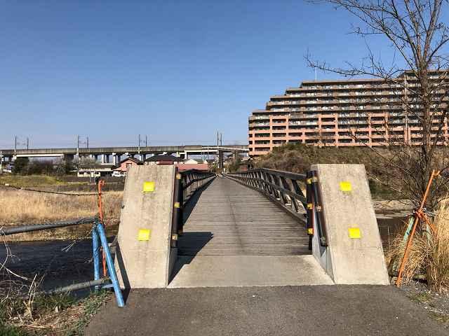 橋15渡って振り返る.jpg