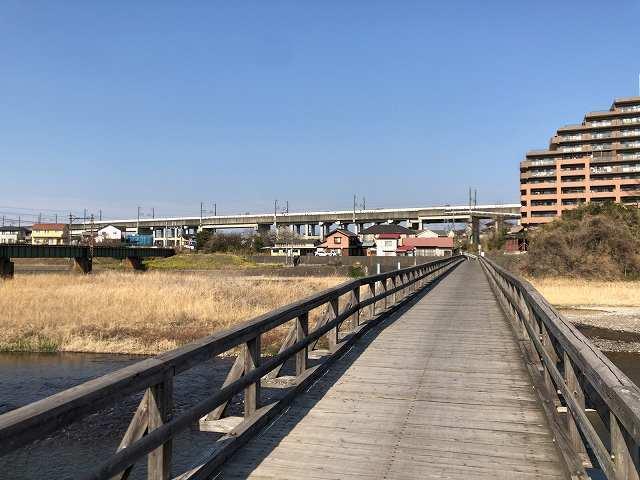 橋16戻る1.jpg