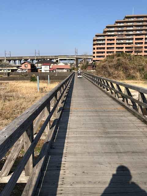 橋17戻る2.jpg
