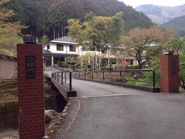 橋から船山館.jpg