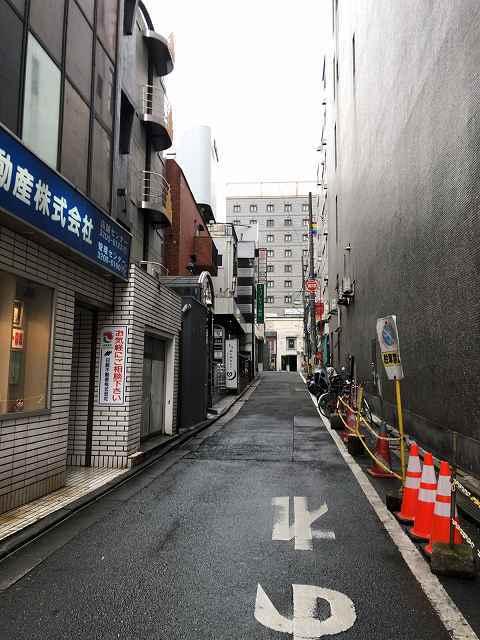 歌舞伎町裏路地1.jpg