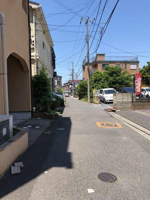 歩く5路地.jpg