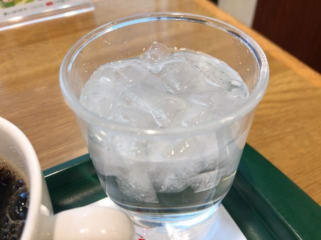 水3.jpg