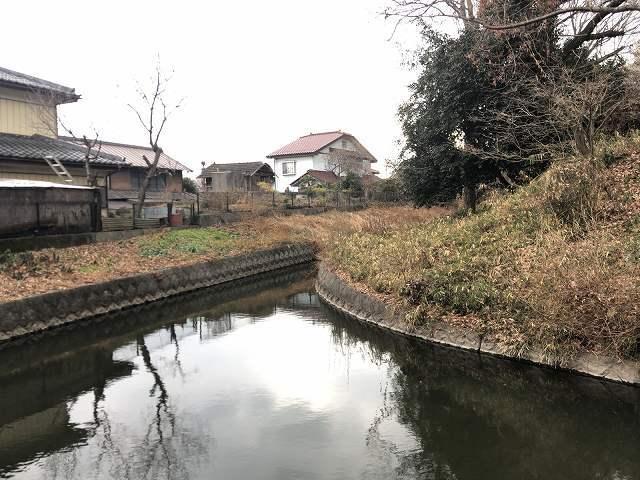 水堀11.jpg