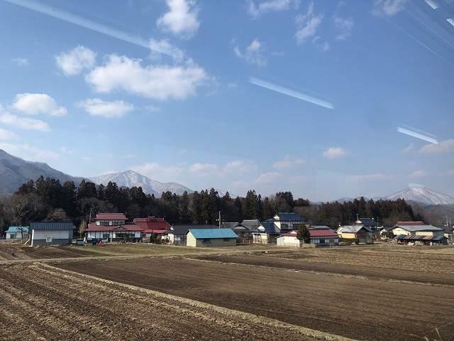 沿線風景22.jpg