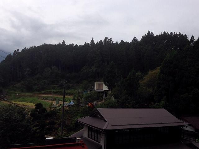 波木井山4.jpg