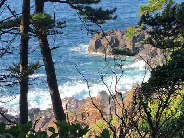 海3.jpg