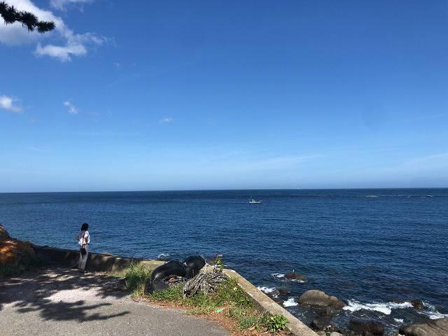 海8.jpg
