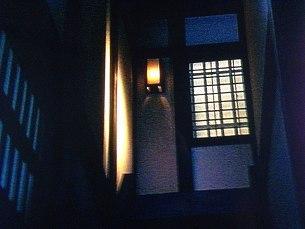 涌井の2階.jpg