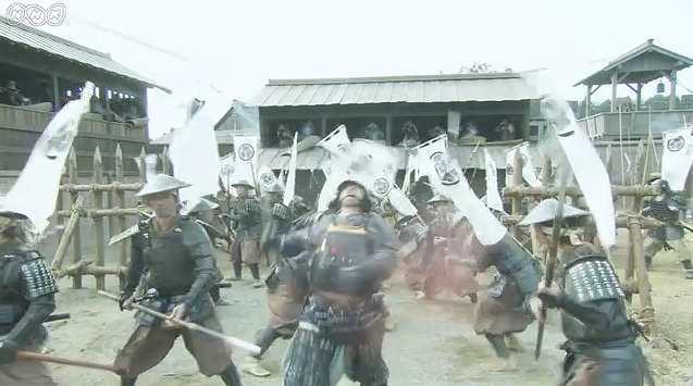 混乱する徳川軍.jpg