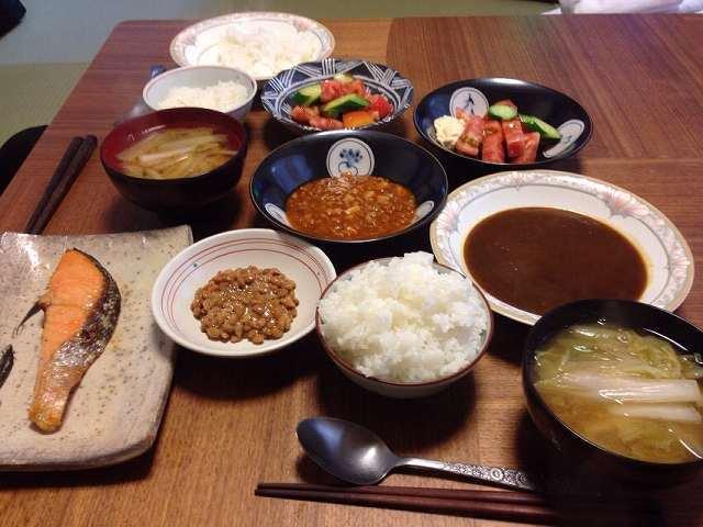 混合朝食2.jpg