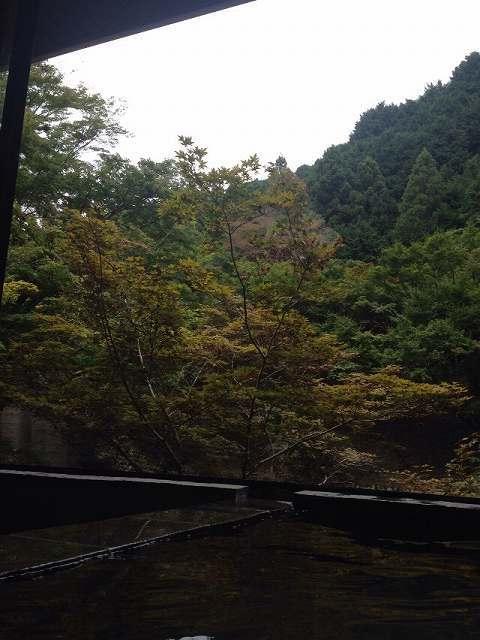 清水2.jpg