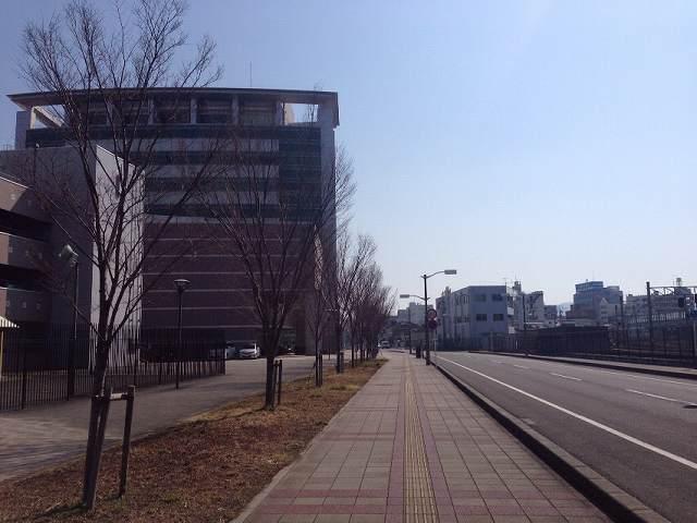 清水区.jpg