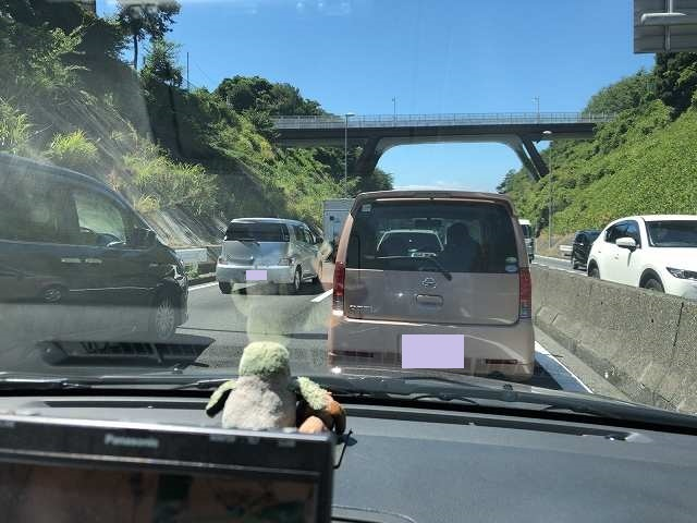 渋滞1.jpg