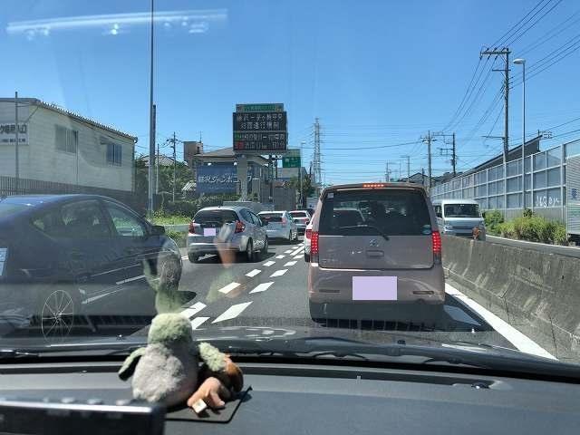 渋滞2.jpg