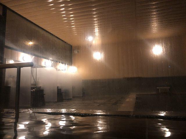 渓流の湯夜3.jpg