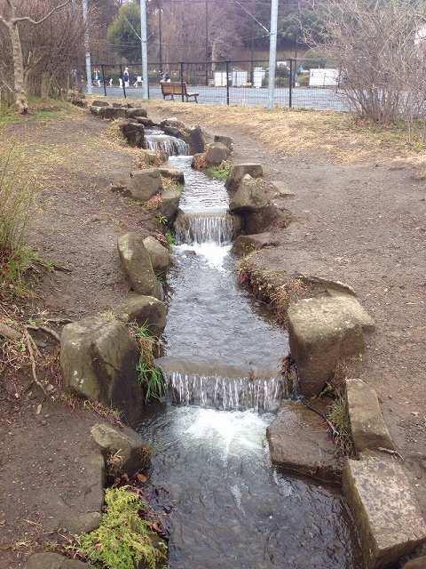 湧水3.jpg