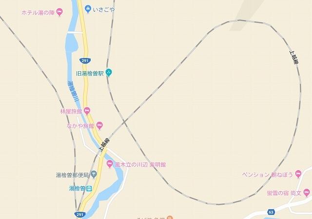 湯檜曽マップ.jpg
